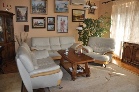 Dom na sprzedaż Kalisz  200m2 Foto 6