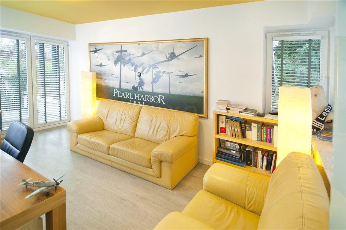 Dom na sprzedaż Warszawa, Praga-Południe  588m2 Foto 1