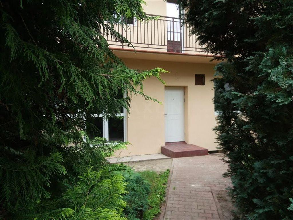 Dom na wynajem Otwock, Bagatela  85m2 Foto 2