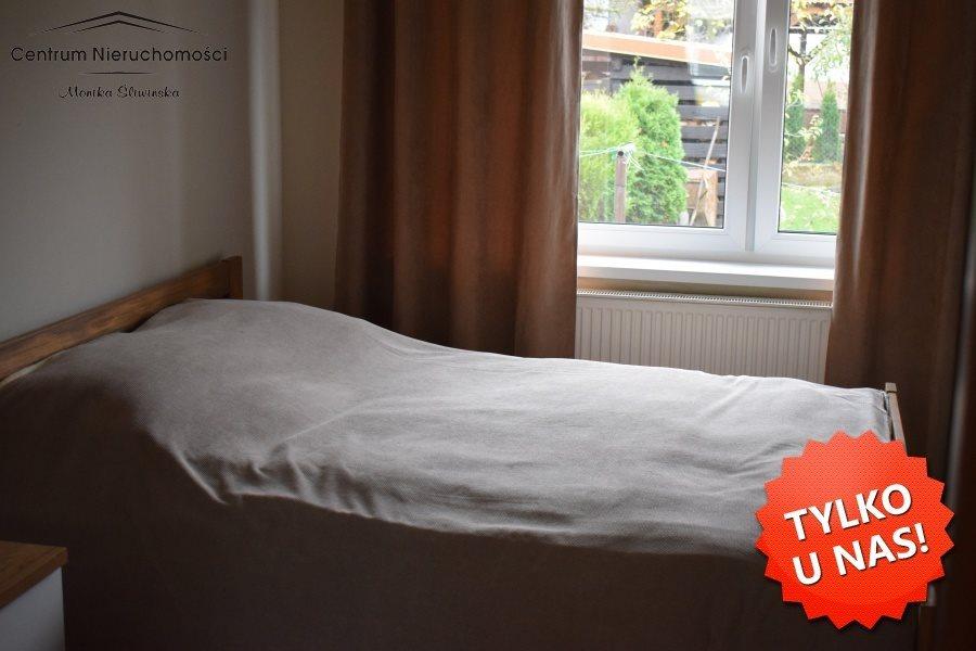 Dom na sprzedaż Chojnice, Kwiatowa  180m2 Foto 12