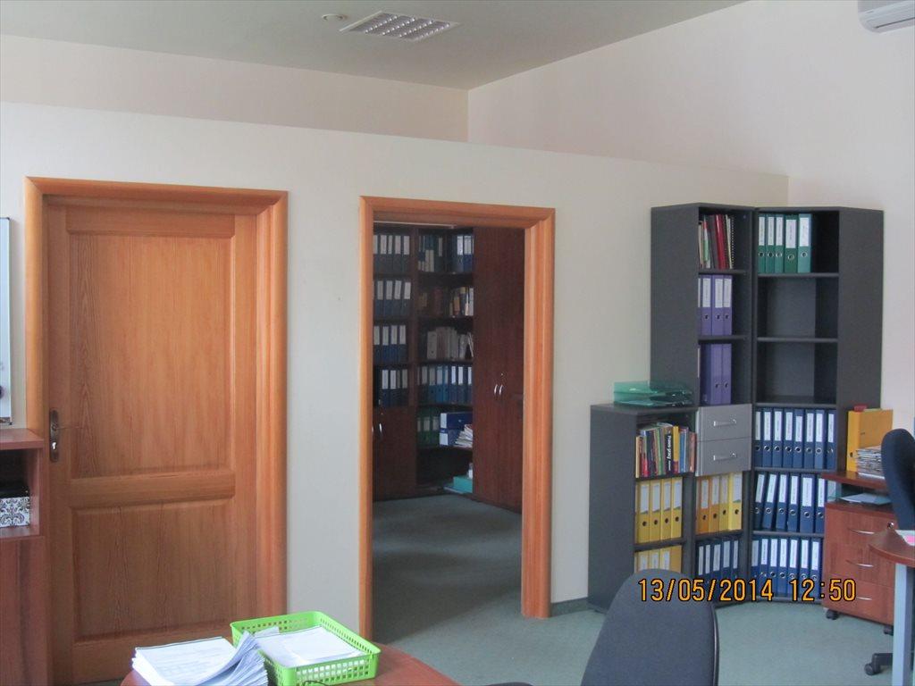 Lokal użytkowy na wynajem Katowice, Giszowiec, Pod Lipami 5  55m2 Foto 7