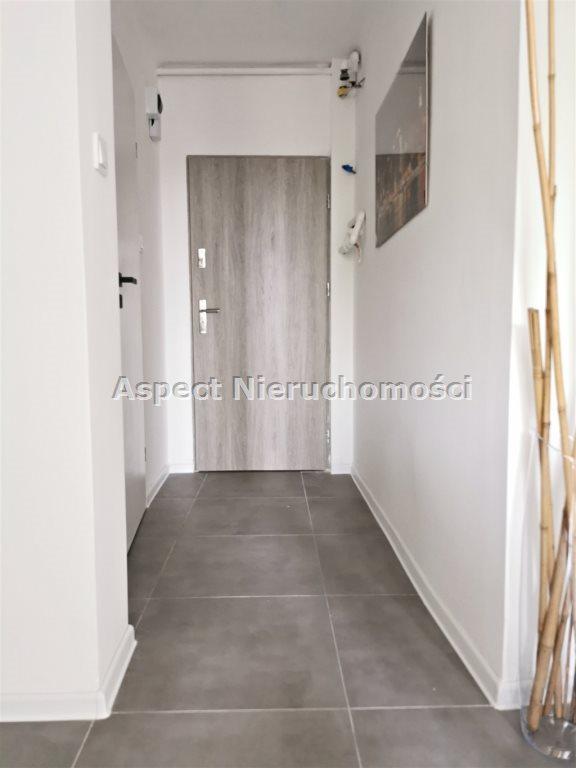 Mieszkanie dwupokojowe na sprzedaż Bytom, Szombierki  38m2 Foto 9
