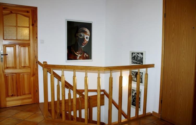 Mieszkanie czteropokojowe  na sprzedaż Tychy, Paprocany, Wincentego Witosa  130m2 Foto 10