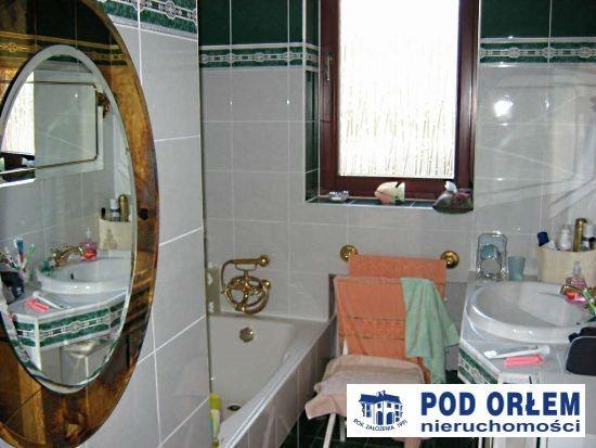 Dom na sprzedaż Bielsko-Biała, Osiedle Piastowskie  360m2 Foto 5
