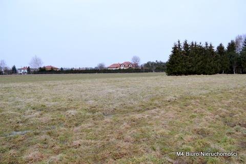 Działka rolna na sprzedaż Jedlicze  31m2 Foto 6