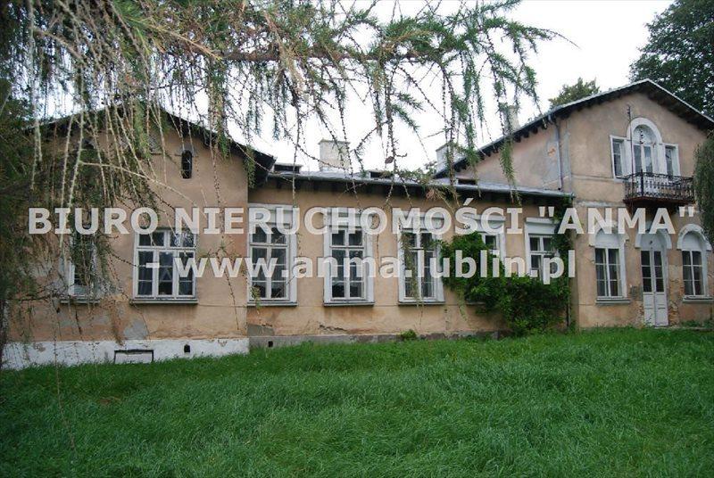 Dom na sprzedaż Terespol  650m2 Foto 4