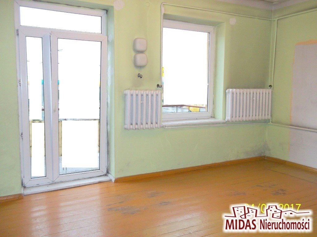 Mieszkanie dwupokojowe na sprzedaż Włocławek, Kazimierza Wielkiego  57m2 Foto 1