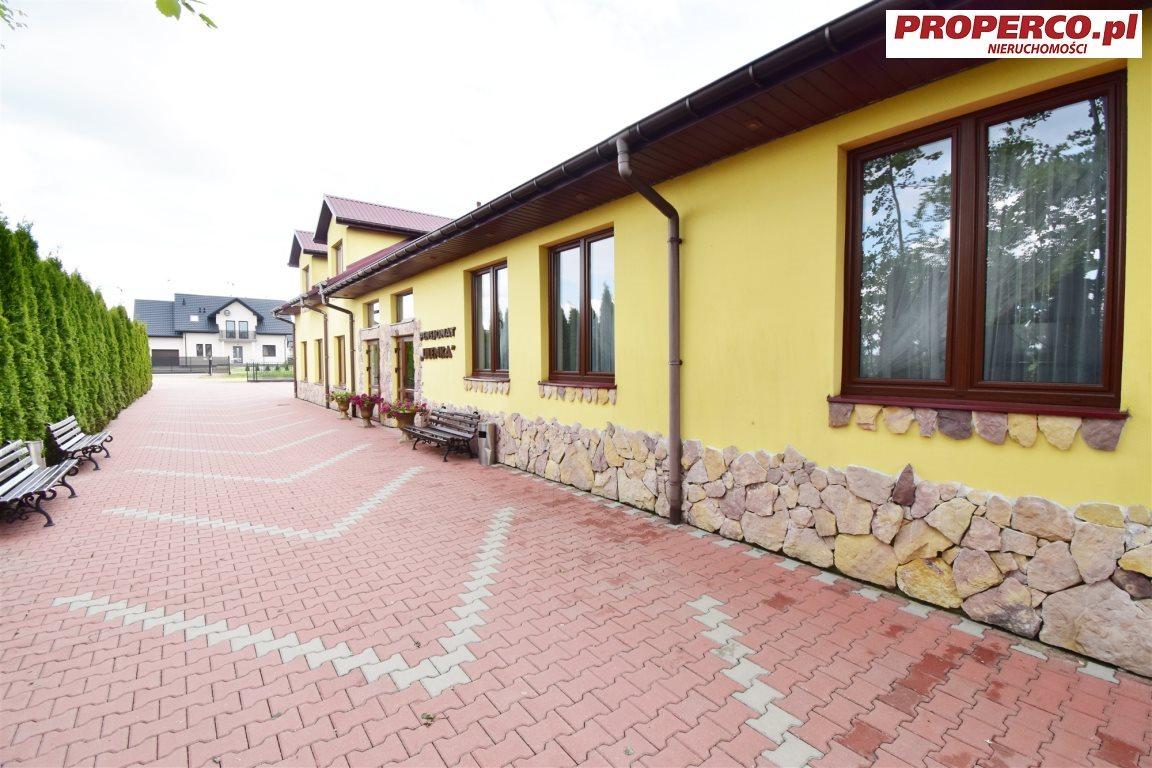 Dom na sprzedaż Micigózd, Kielecka  727m2 Foto 1
