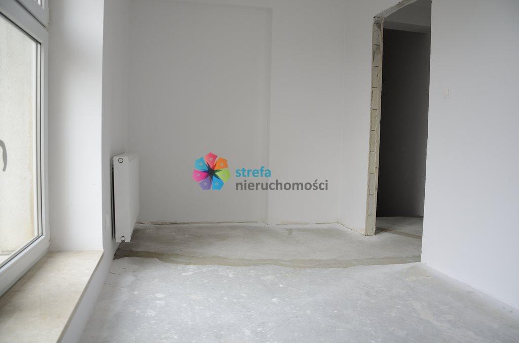 Mieszkanie dwupokojowe na sprzedaż Piaseczno, Centrum  60m2 Foto 1