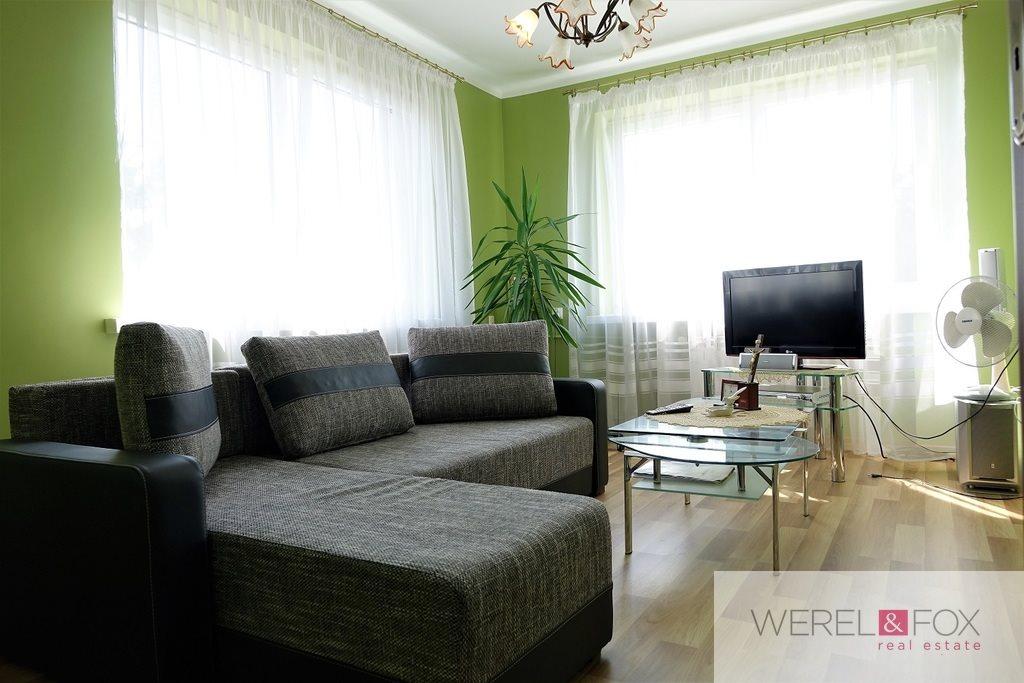 Dom na sprzedaż Białystok, Jaroszówka  240m2 Foto 1