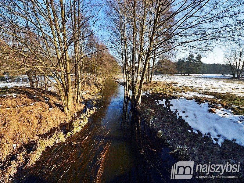 Działka inwestycyjna na sprzedaż Tanowo, wieś  3233m2 Foto 3