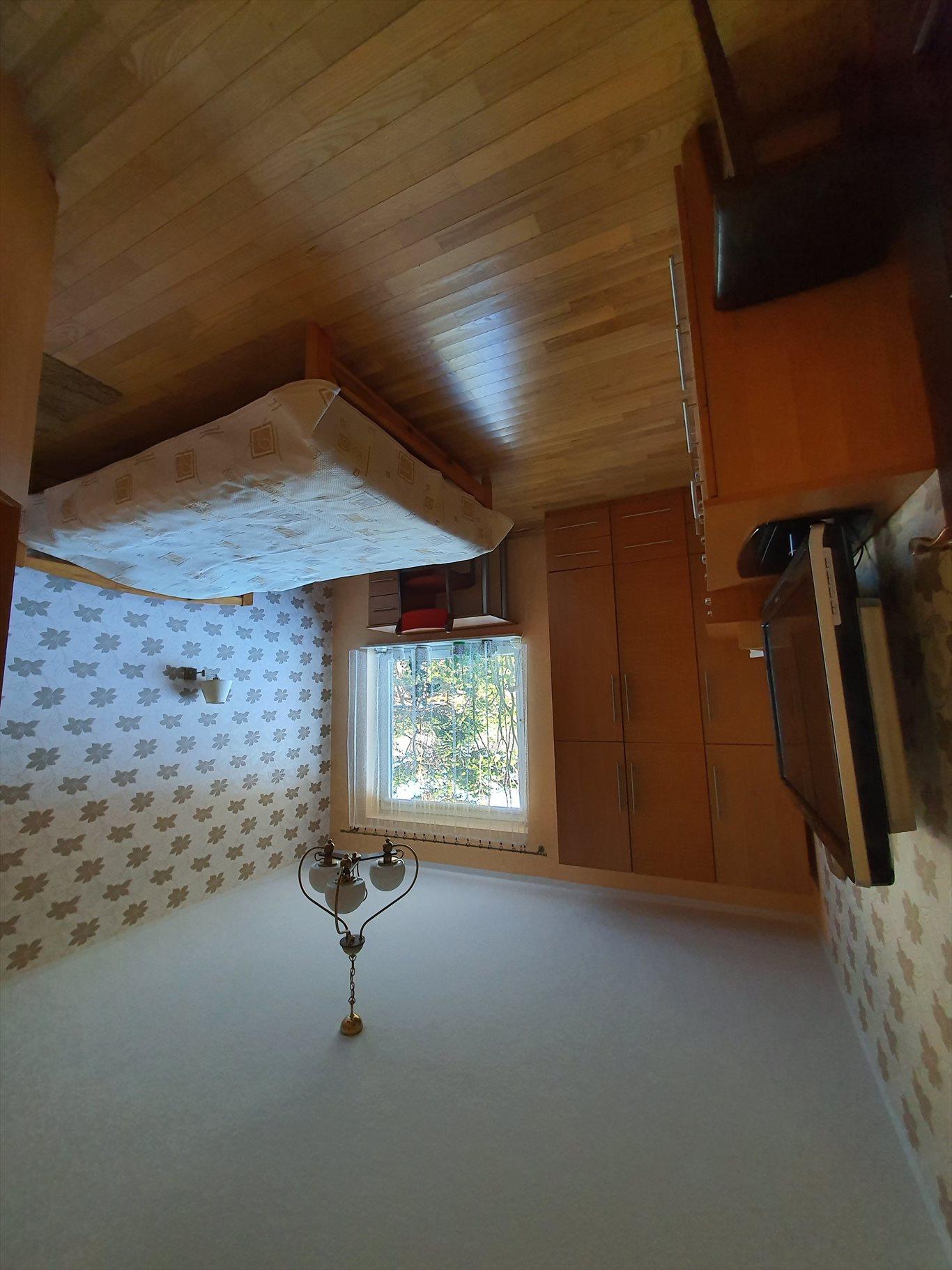 Dom na sprzedaż Rumia, Szmelta, Podmokła  128m2 Foto 5
