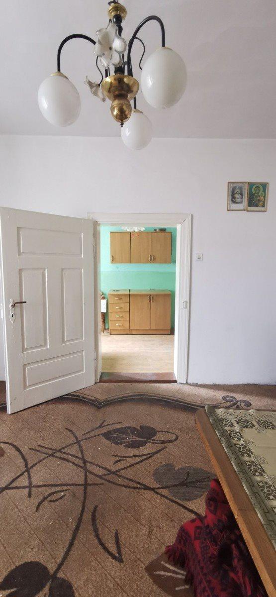 Dom na sprzedaż Michałów  142m2 Foto 10