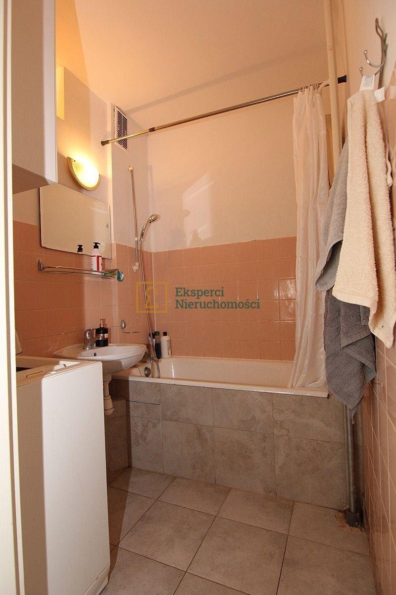 Mieszkanie trzypokojowe na sprzedaż Rzeszów, Baranówka IV  68m2 Foto 8