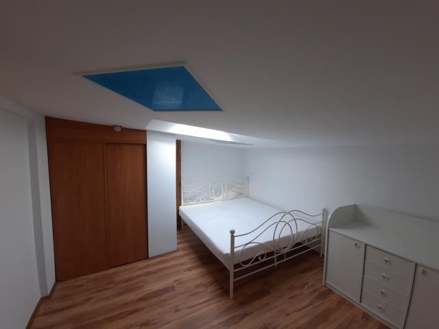 Mieszkanie trzypokojowe na sprzedaż Giżycko, Adama Mickiewicza  55m2 Foto 5