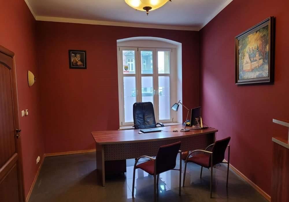 Lokal użytkowy na sprzedaż Katowice  115m2 Foto 6