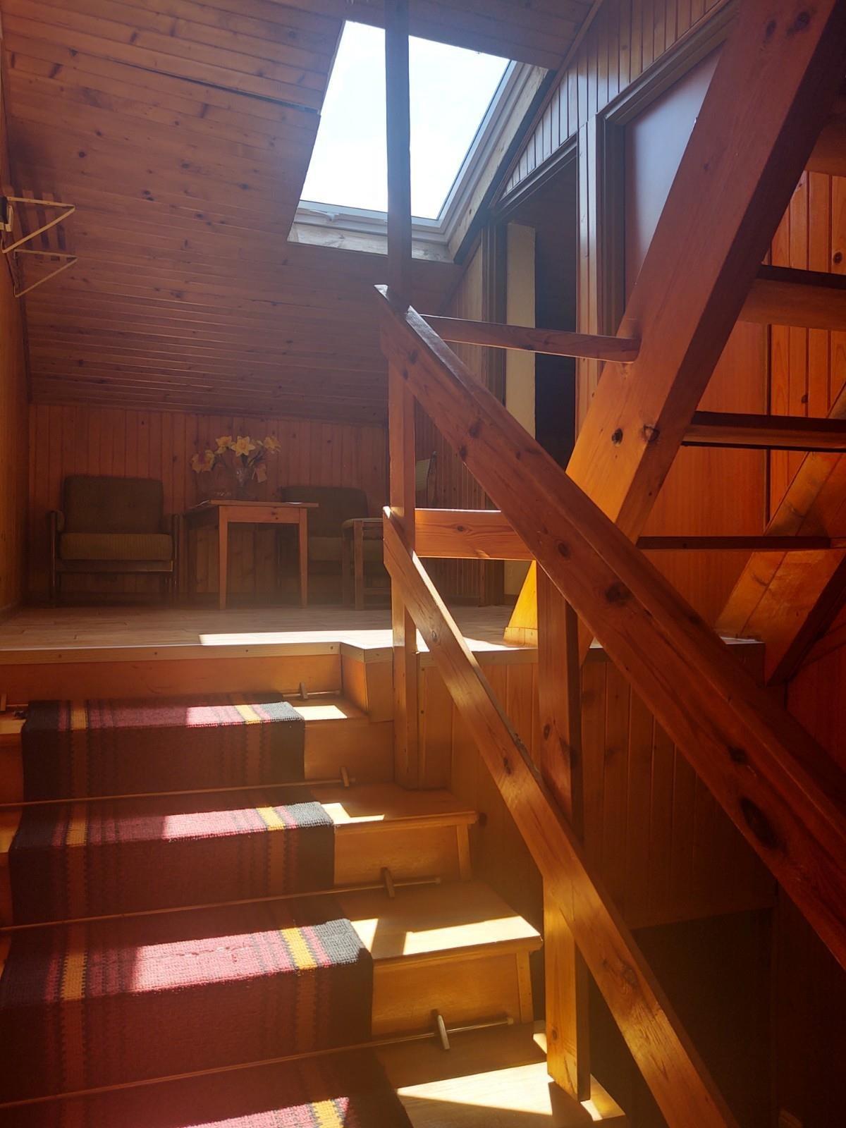 Dom na sprzedaż Brenna  200m2 Foto 11