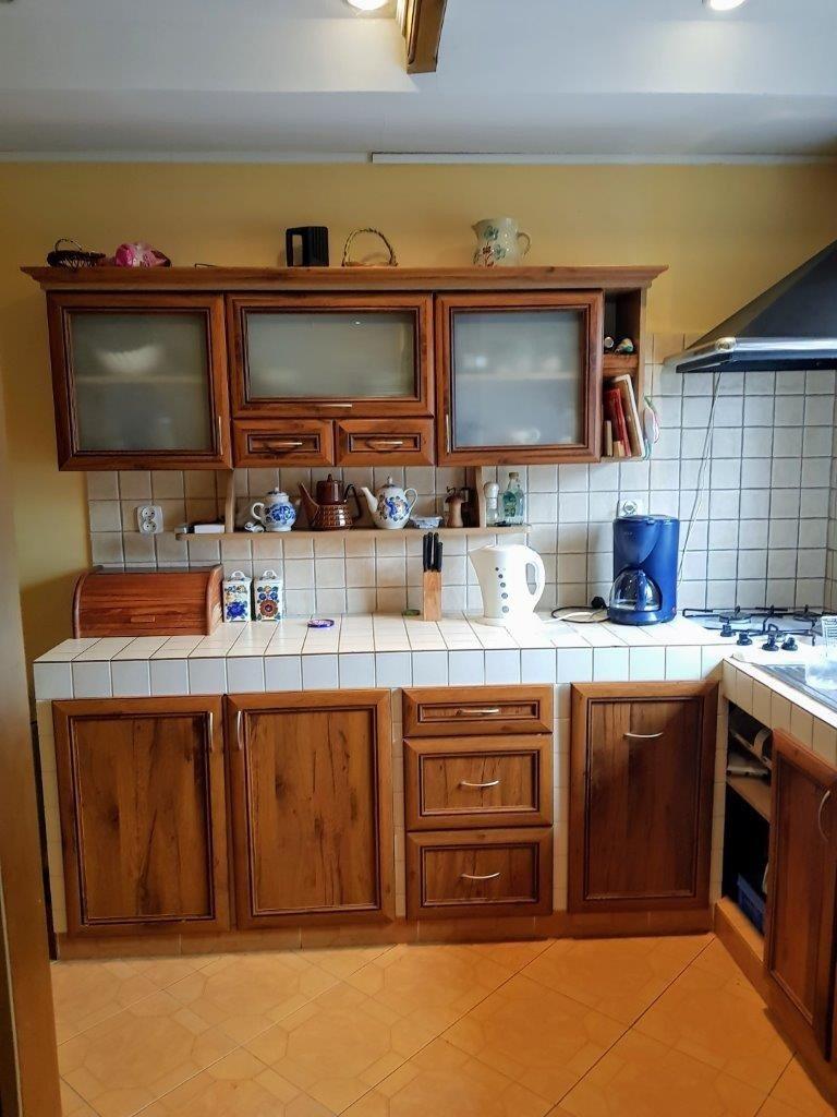 Dom na sprzedaż Popowo-Parcele, Storczykowa  2020m2 Foto 5