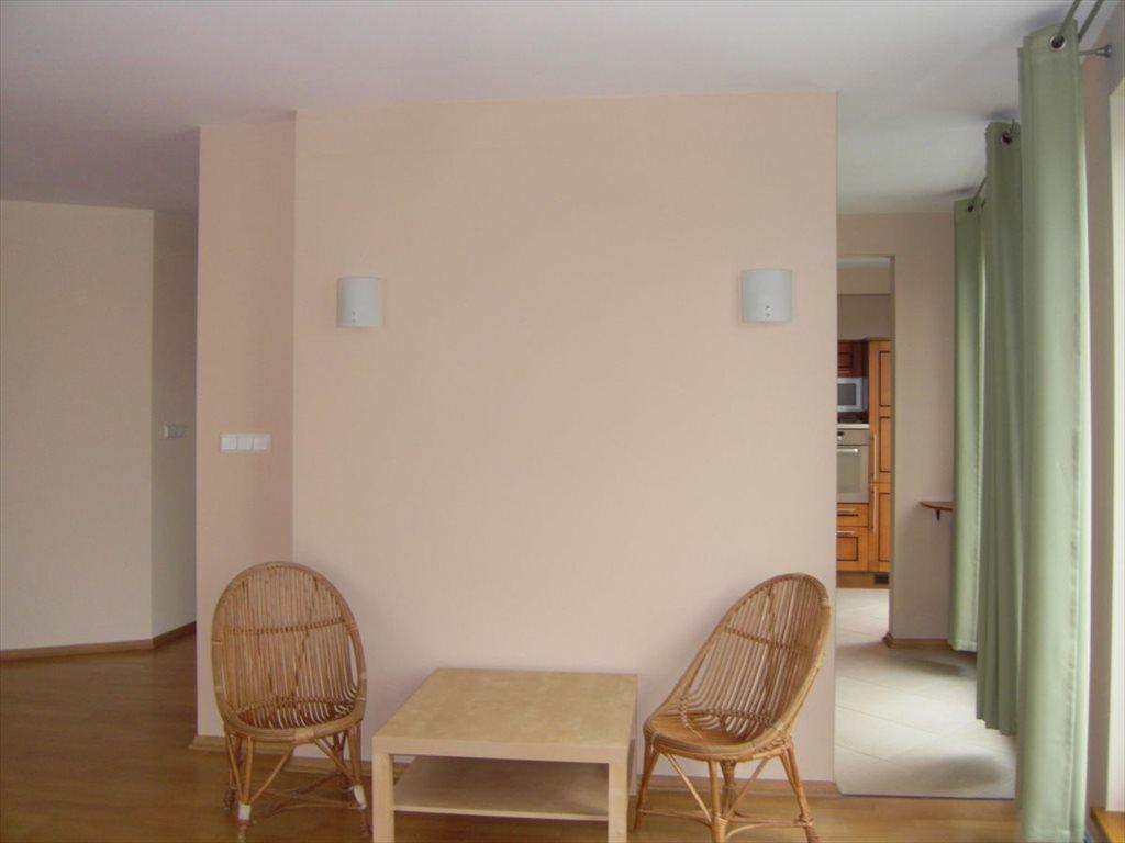 Mieszkanie czteropokojowe  na sprzedaż Warszawa, Mokotów, Służew, Aleja Wilanowska  144m2 Foto 13