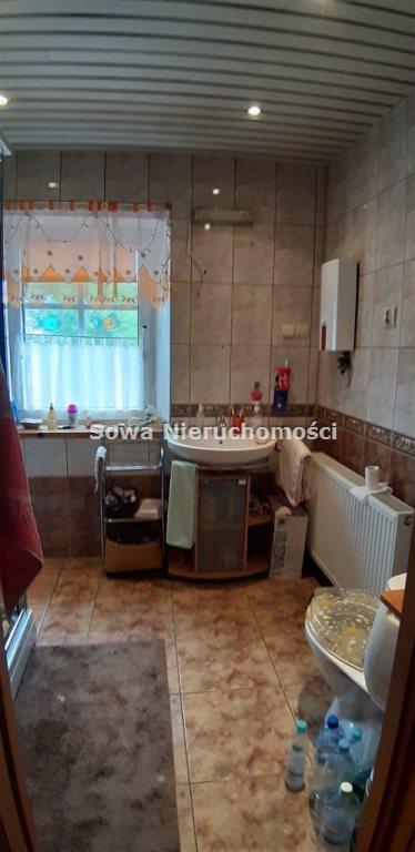 Dom na sprzedaż Czernica  550m2 Foto 12