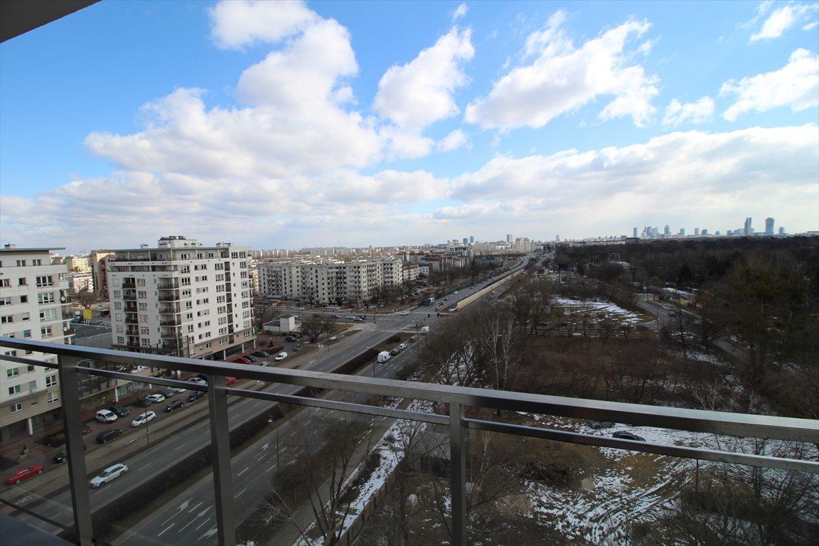 Mieszkanie czteropokojowe  na sprzedaż Warszawa, Żoliborz, Jana Rudnickiego  138m2 Foto 3