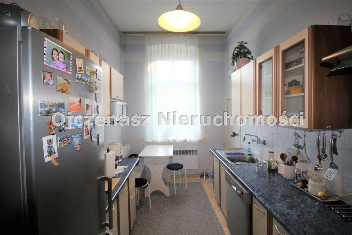 Mieszkanie trzypokojowe na sprzedaż Bydgoszcz, Okole  96m2 Foto 7