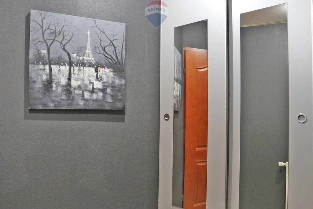Dom na wynajem Poręba, Tokarska  550m2 Foto 11
