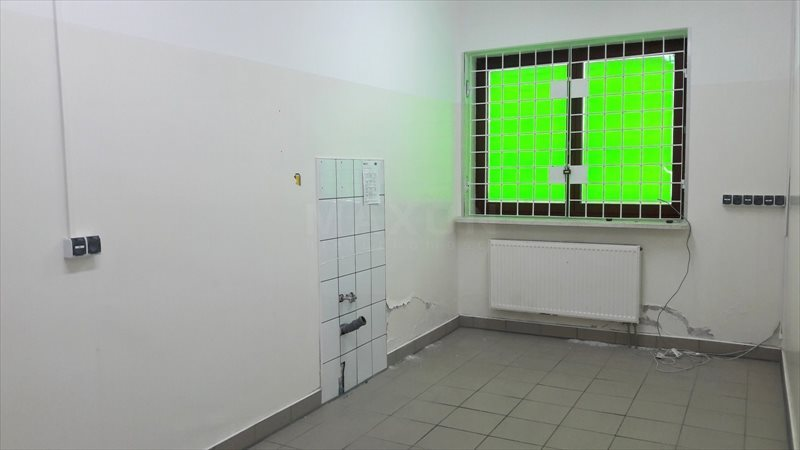 Lokal użytkowy na wynajem Konstancin-Jeziorna, ul. Wilanowska  142m2 Foto 7