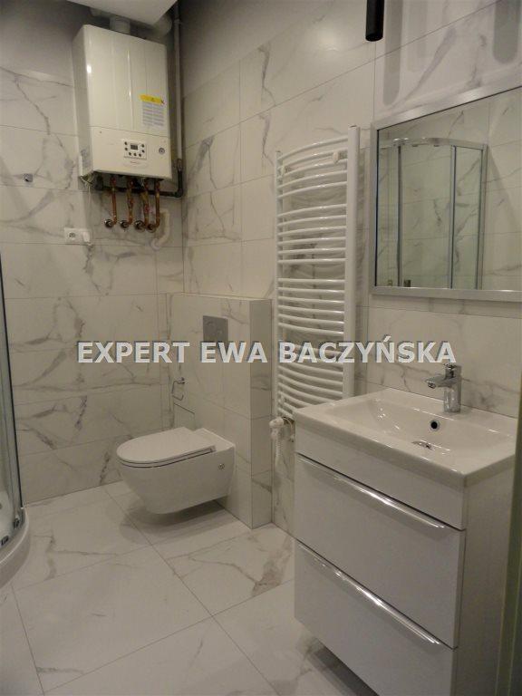 Mieszkanie dwupokojowe na wynajem Częstochowa, Centrum  47m2 Foto 9