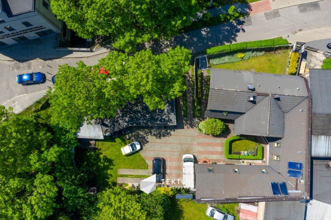 Dom na wynajem Gliwice, Jana Kasprowicza  304m2 Foto 3