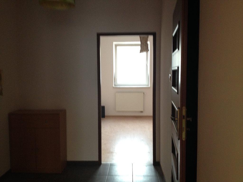 Mieszkanie dwupokojowe na sprzedaż Poznań, Grunwald, wojskowa  48m2 Foto 2