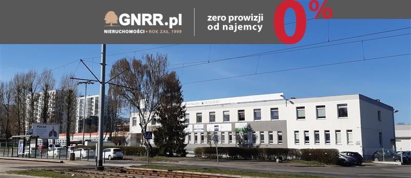 Lokal użytkowy na wynajem Gdańsk, Wrzeszcz, ZASPA, BRZEŹNO, Hallera Józefa  16m2 Foto 1