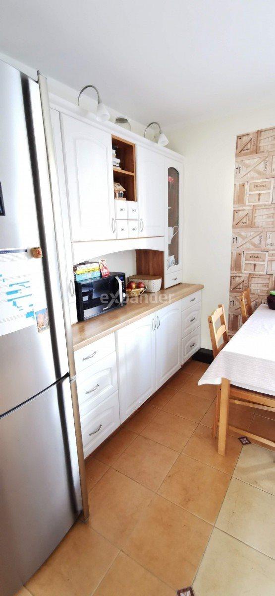 Mieszkanie czteropokojowe  na sprzedaż Toruń  88m2 Foto 10