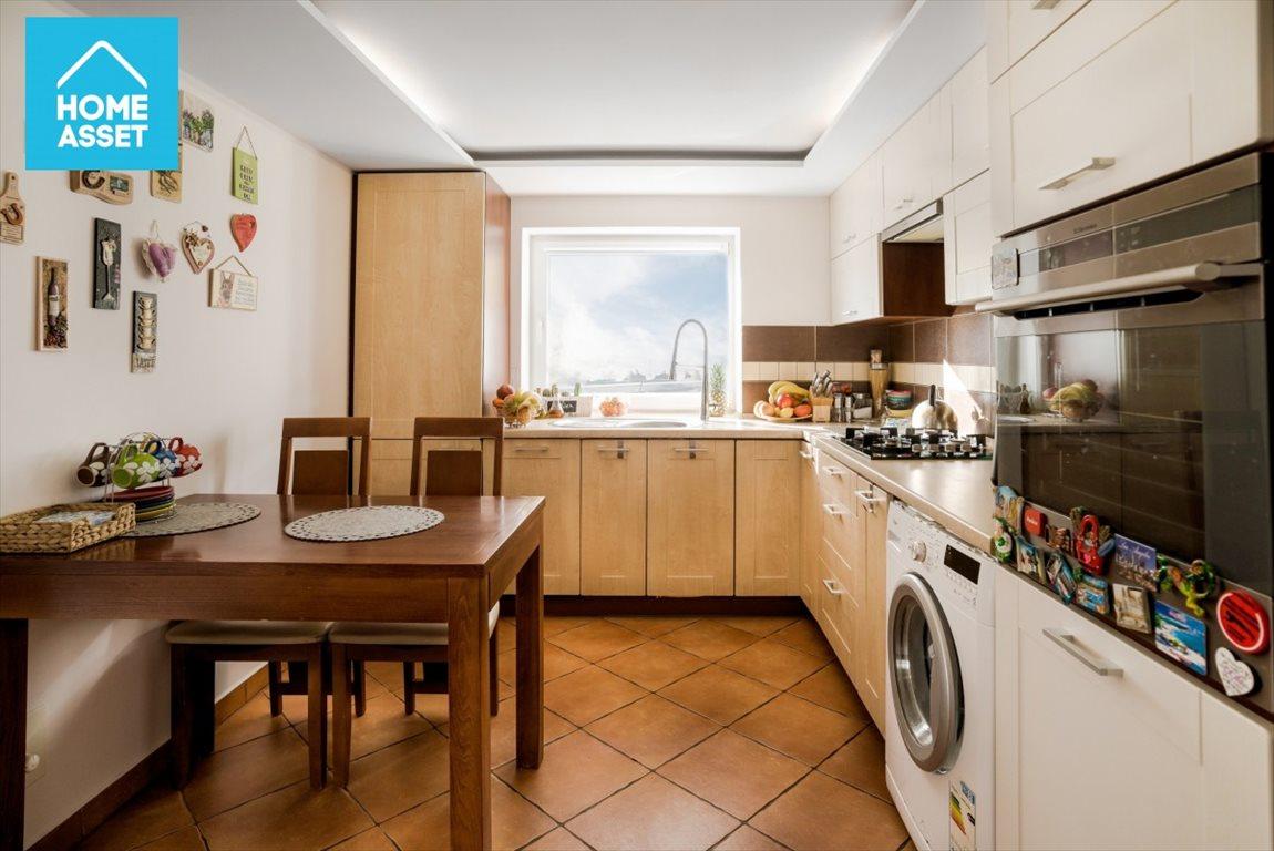 Dom na sprzedaż Mielno  275m2 Foto 12