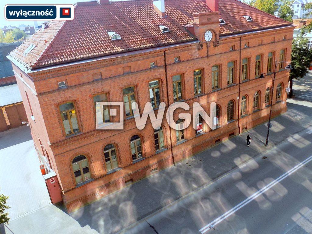 Mieszkanie dwupokojowe na wynajem Ełk, Centrum  55m2 Foto 12
