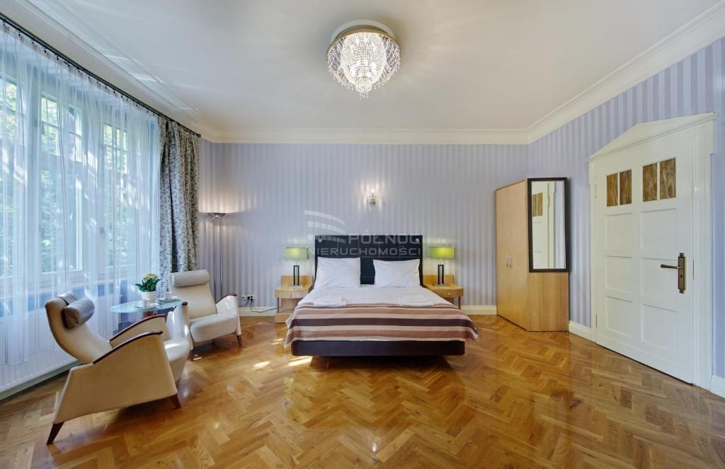 Mieszkanie na sprzedaż Katowice, Tadeusza Kościuszki  200m2 Foto 6