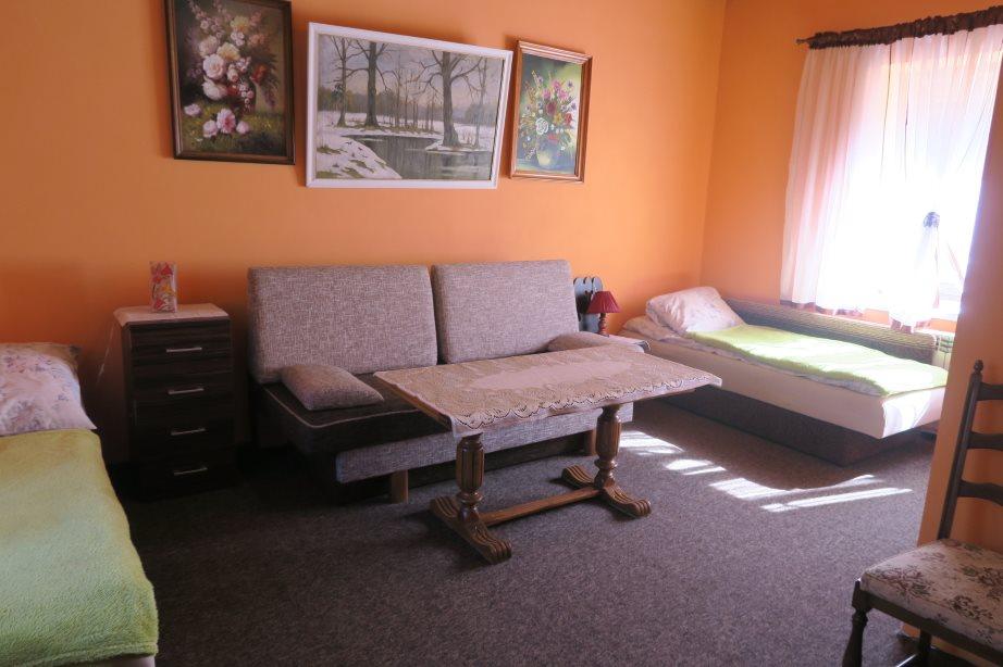 Dom na sprzedaż Puszcza Mariańska  400m2 Foto 8