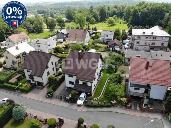 Dom na sprzedaż Bolesławiec, Osiedle Kwiatowe  200m2 Foto 2