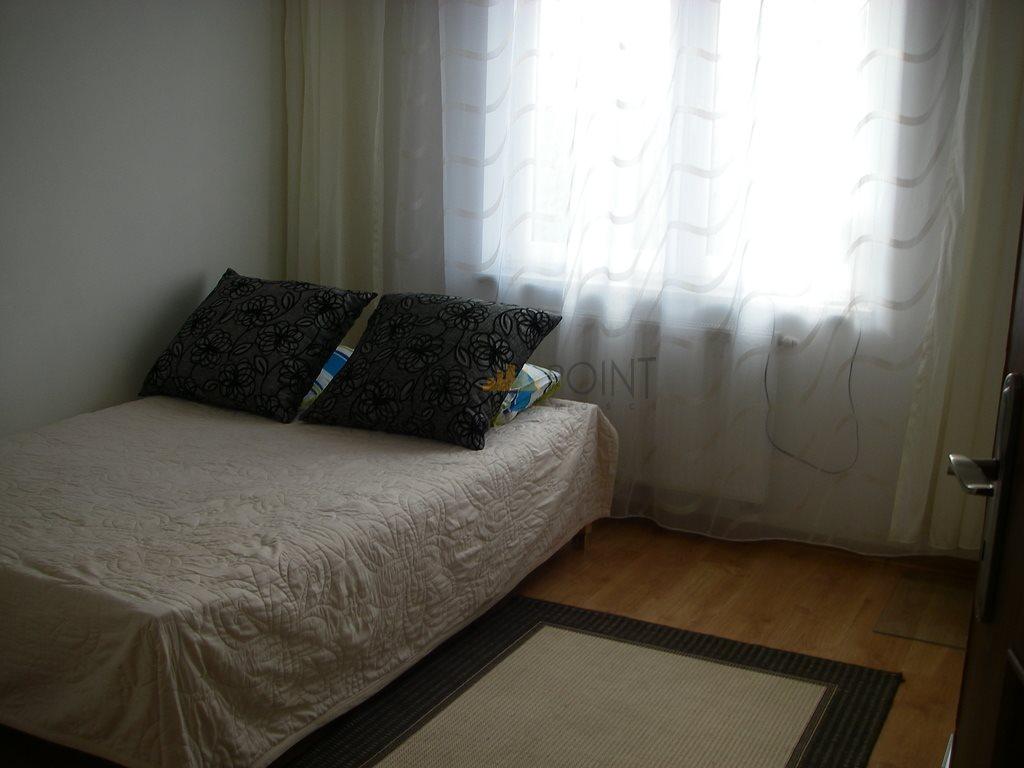 Mieszkanie trzypokojowe na sprzedaż Ząbki, Józefa Wybickiego  61m2 Foto 1