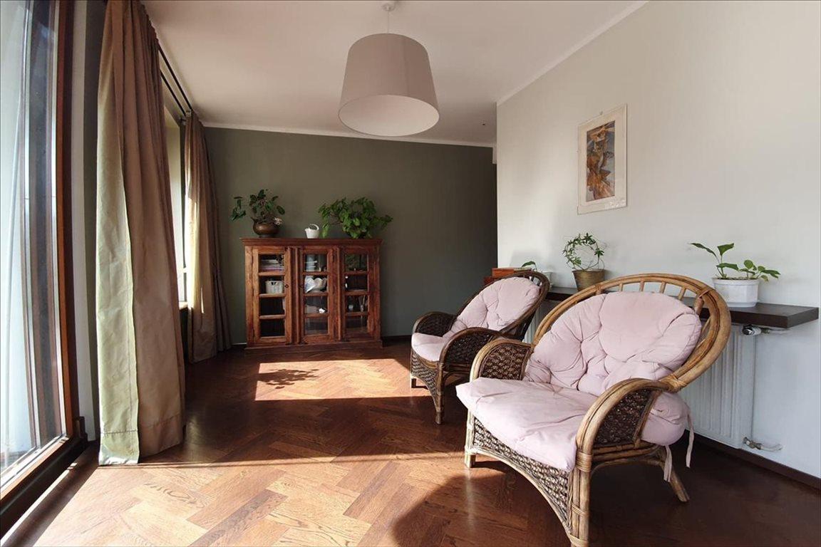 Dom na sprzedaż Kraków, Zwierzyniec  350m2 Foto 4