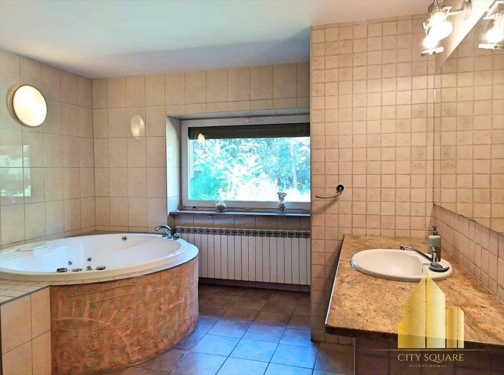Lokal użytkowy na sprzedaż Rąbień, Aleksandrowska  860m2 Foto 11