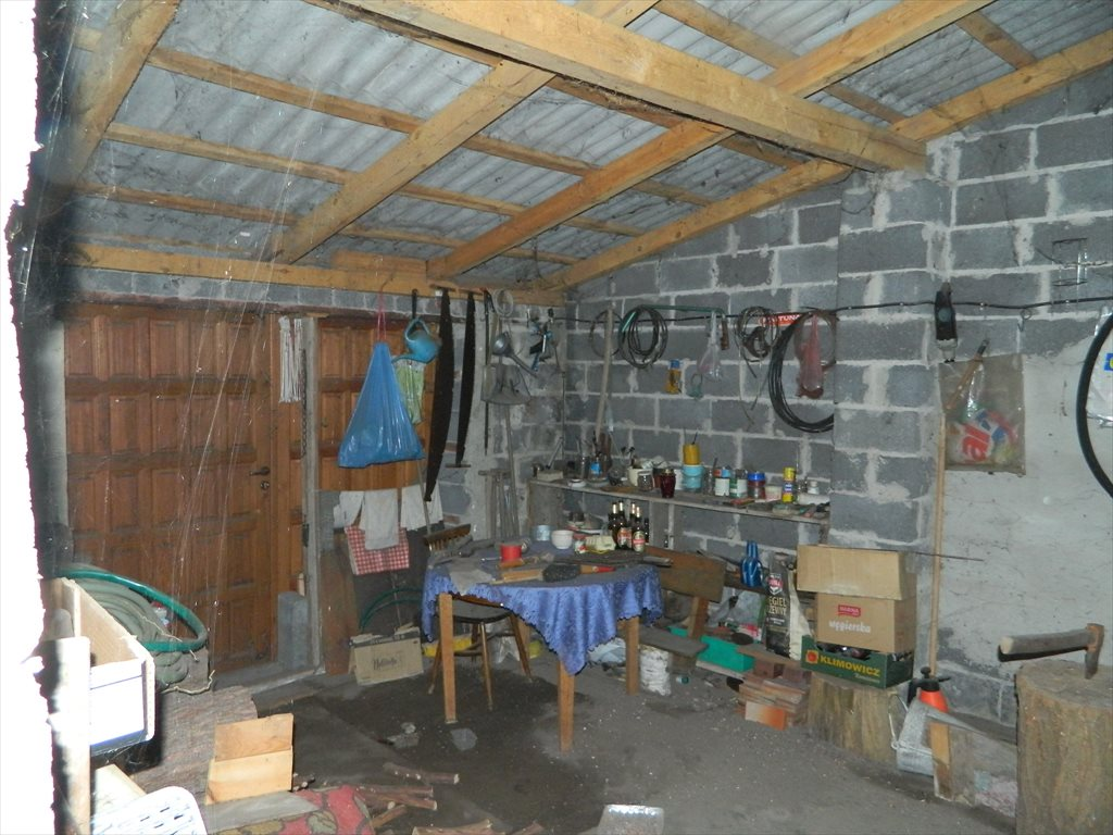 Dom na sprzedaż Węgrzynów Stary, 51  75m2 Foto 14