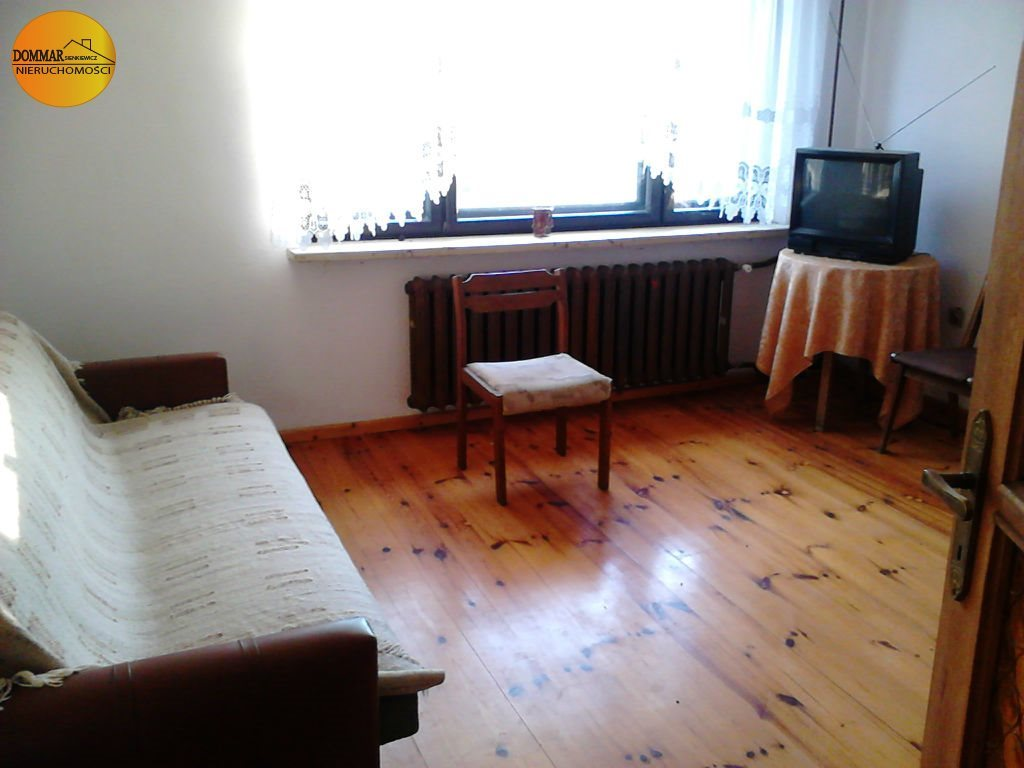 Dom na wynajem Bytom, Stolarzowice  320m2 Foto 9