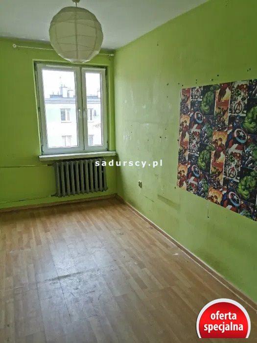 Mieszkanie dwupokojowe na sprzedaż Kraków, Bieńczyce, Bieńczyce, os. Na Lotnisku  36m2 Foto 3