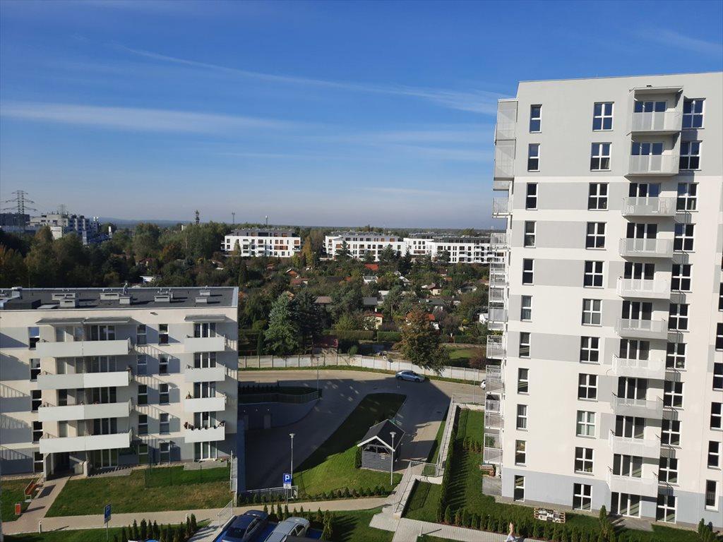 Mieszkanie trzypokojowe na sprzedaż Katowice, Piotrowice, Bażantów  5264m2 Foto 1