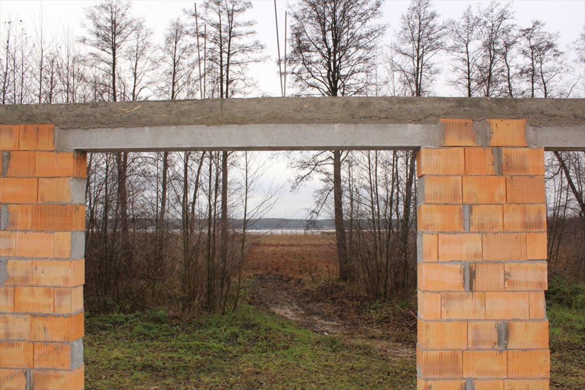 Działka rolna na sprzedaż Sława  1000m2 Foto 4