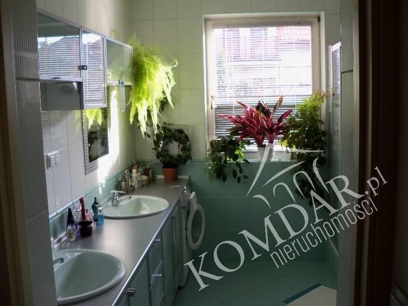 Dom na sprzedaż Warszawa, Wesoła, Stara Miłosna, Diamentowa  322m2 Foto 3
