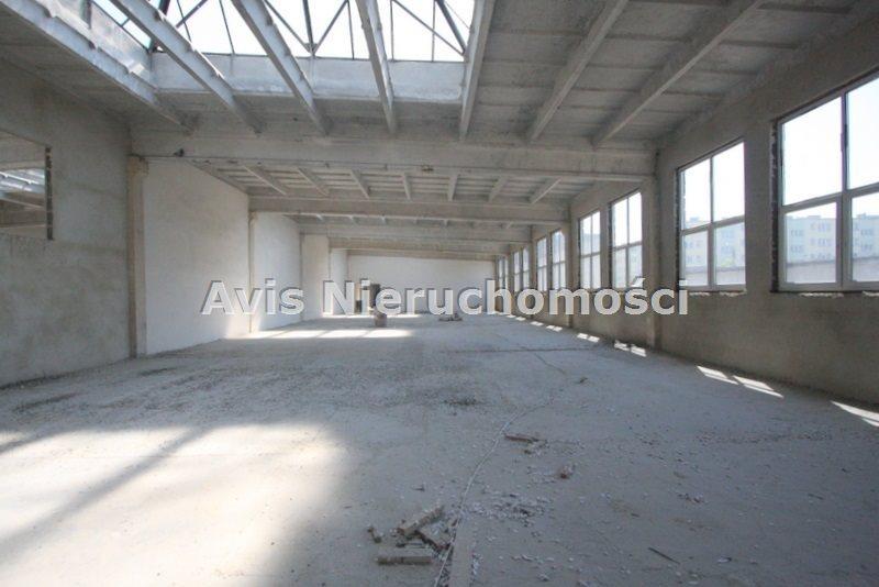 Lokal użytkowy na sprzedaż Świebodzice  3100m2 Foto 7