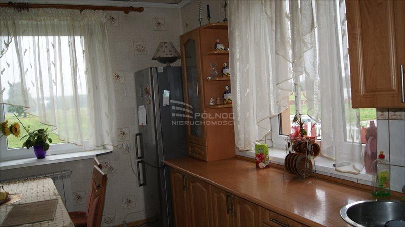 Dom na sprzedaż Grębosze  64m2 Foto 13