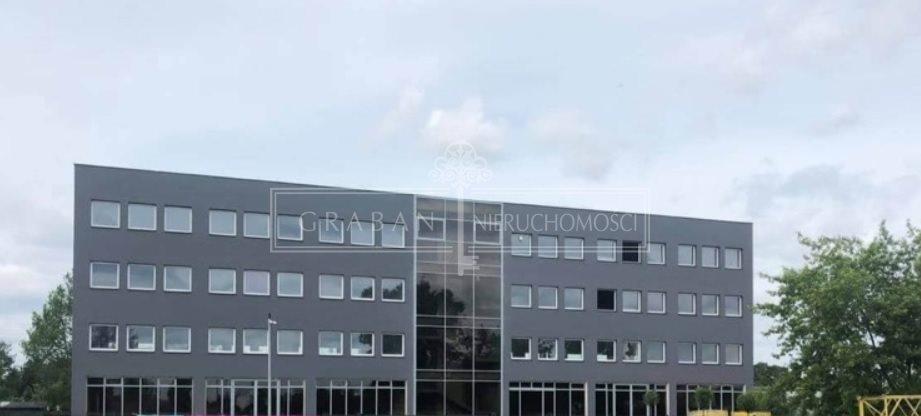 Lokal użytkowy na sprzedaż Bydgoszcz, Bydgoszcz Wschód  2500m2 Foto 1
